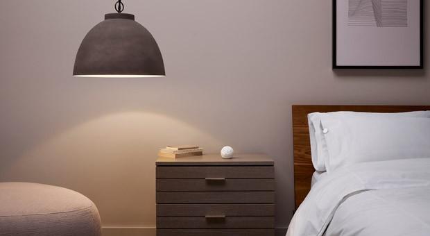 Viele Deutsche schlafen zu wenig oder nicht gut. Diese Gadgets sollen helfen, besser zu schlafen.