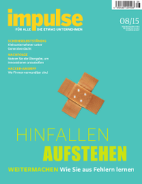 coverarchiv-impulse082015_200