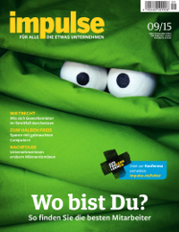 coverarchiv-impulse092015_200