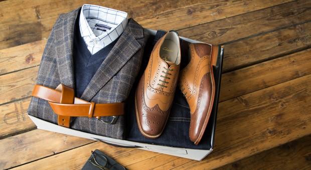 Guter Stil dank Stilberatung online: Curated Shopping etabliert sich auch in Deutschland.