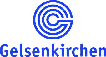 gelsenkirchen_logo-positiv