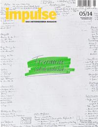 impulsecover_05_14_200