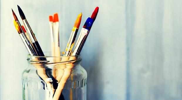 Vor dem Relaunch sollten auch viele Detailfragen geklärt werden: von der Farbwahl im Onlineshop bis zum Produktsortiment.