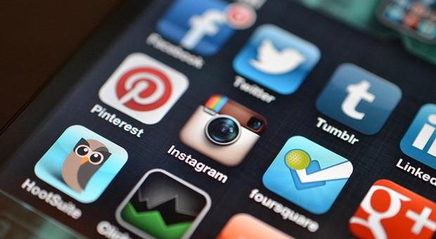 Ein Bild im richtigen Sozialen Netzwerk kann Gold wert sein.