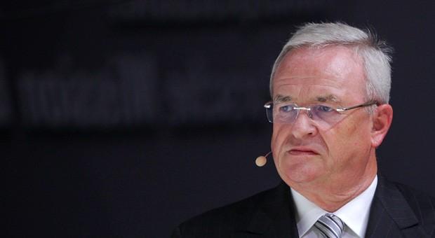 """Das Vertrauen in VW sei das """"wichtigste Gut"""" des Unternehmens, beteuert der Ex-Konzernchef Martin Winterkorn. Wie konnte es trotzdem zu diesem Dekabel kommen?"""