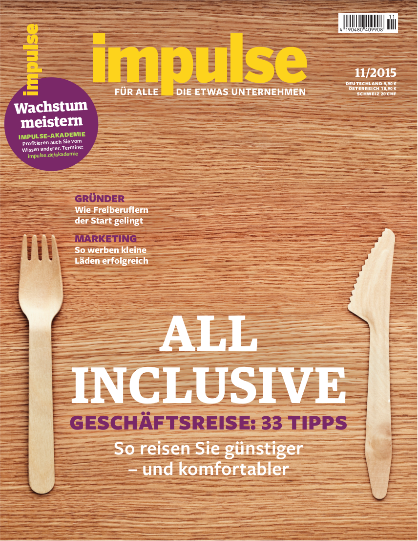 Cover_impulse_11_15
