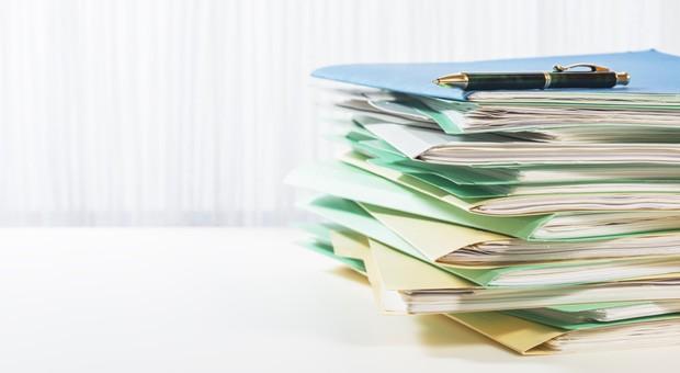 Stapeln sich auf Ihrem Schreibtisch die Bewerbungsmappen oder herrscht Flaute? Eine Personalabteilung kann helfen, den passenden Mitarbeiter zu finden.