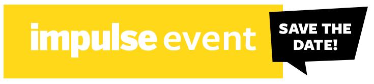 event-savethedate
