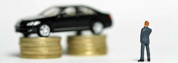 Wer beim Thema Firmenwagen Geld sparen will, braucht die Tipps von impulse.de.