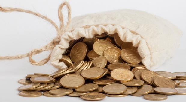 Kleine und mittelständische Unternehmen haben laut einer Studie der Fachhochschule des Mittelstandes und der Commerzbank so viel Geld auf der hohen Kante wie nie.