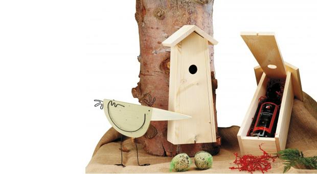 weihnachtsgeschenke 20 geschenkideen f r gesch ftspartner. Black Bedroom Furniture Sets. Home Design Ideas