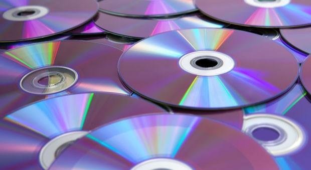 Probleme mit Geschäftspartnern kennt Franziska Pörschmann aus eigener Erfahrung: Tausende CDs wurden in Mono statt in Stereo gepresst, weil das Tonstudio einen Fehler gemacht hatte.