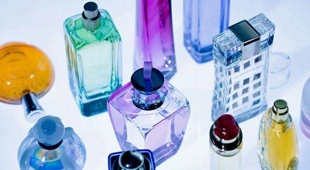 Parfüms sind beliebt bei Produktpiraten. Denen wird ihr kriminelles Handwerk durch das aktuelle BGH-Urteil erschwert.