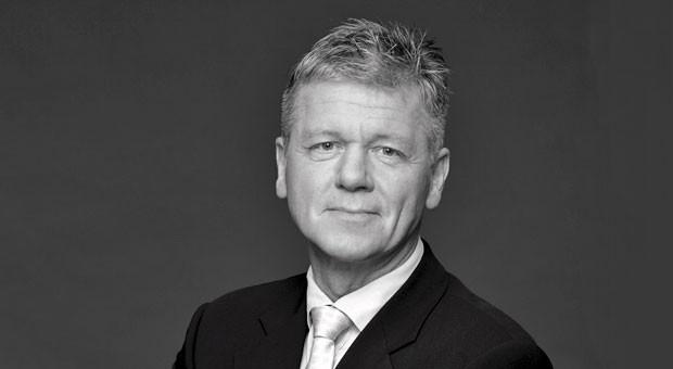 """""""Kümmert euch um Kunden, kümmert euch um Märkte!"""", fordert Reinhard K. Sprenger."""