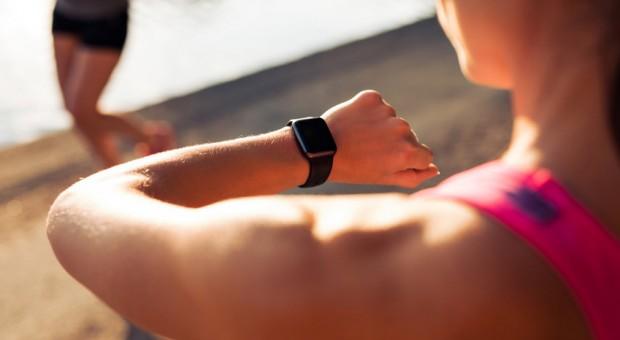 Versicherungen könnten in Zukunft Zugriff auf Fitness-, Gesundheits- oder Ernährungsdaten haben.