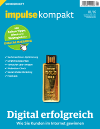 200_Cover_kompakt_Digitalisierung