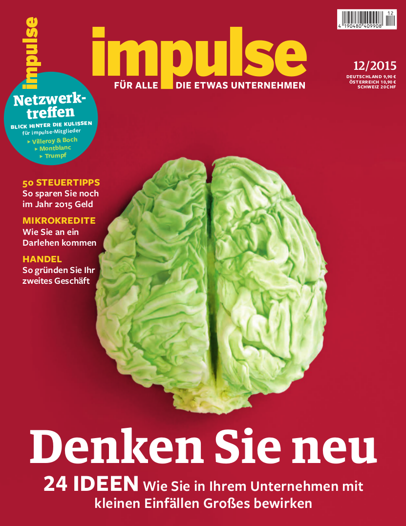 cover12_2015_impulse