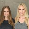 Linda&Kaya_Stork1