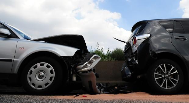Der Bundesgerichtshof hat nun entschieden, in welchen Fällen ein Autobesitzer die Kosten einer Markenwerkstatt von der Versicherung verlangen kann.
