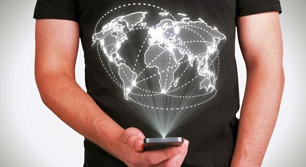 Wie gut kennen Sie die digitale Welt? In unserem Buzzword-Quiz stellen wir Sie auf die Probe.