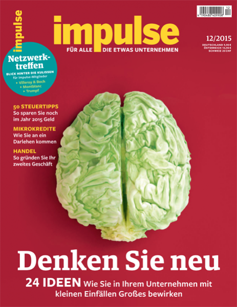 cover-11-15