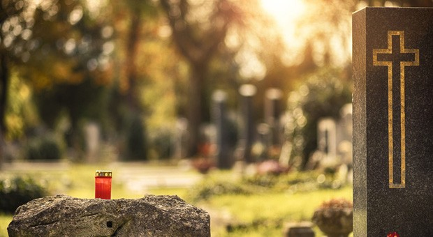 Nach dem Tod muss auch der digitale Nachlass geregelt werden.