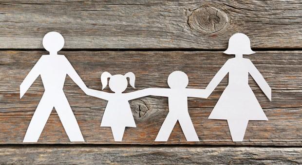 Eine Familienverfassung sichert das harmonische Miteinander in der Familie - und im Familienunternehmen.