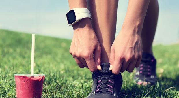 Fitness-Armbänder liegen voll im Trend. Doch welcher Fitness-Tracker ist das richtige für Sie? Unser Test verrät's.