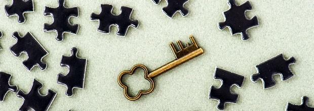 Bis sie den Schlüssel an den Nachfolger übergeben können, müssen scheidende Firmenchefs einiges beim Thema Nachfolge im Unternehmen zu regeln.