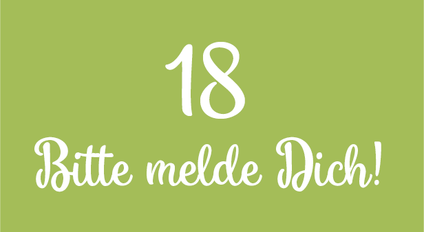 Der 18. Dezember im impulse-Adventskalender: Der Kunde als Motivationscoach.