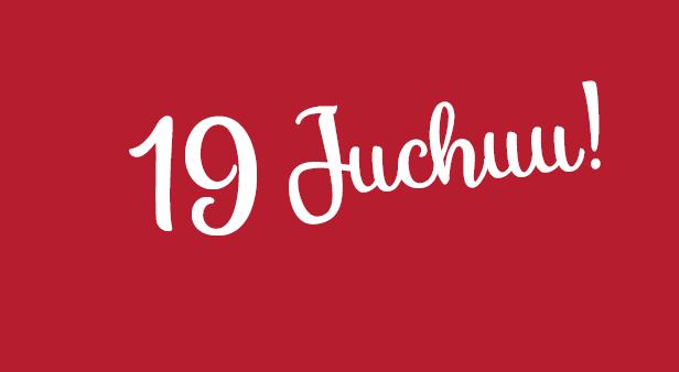 Der 19. Dezember im impulse-Adventskalender: Gehen Sie mal mit Ihren Mitarbeitern aus.