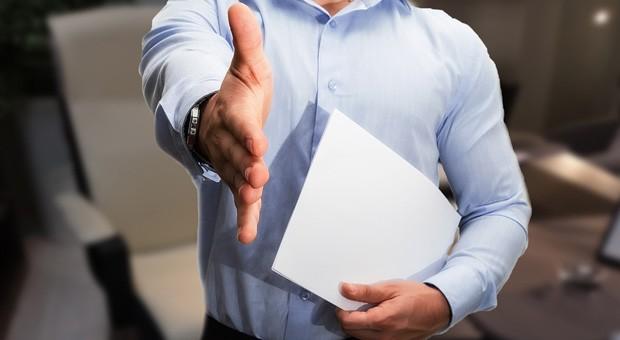 Wer sich zufriedene Mitarbeiter wünscht, der sollte Bewerber im Vorstellungsgespräch nicht unterfordern.