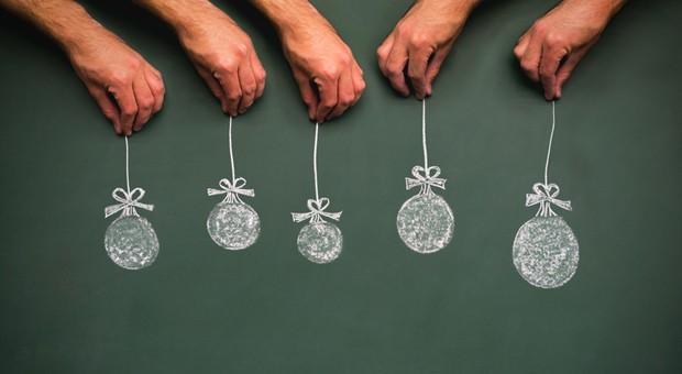 Haben Mitarbeiter auch bei einem freiwillig gezahlten Weihnachtsgeld dauerhaft Anspruch darauf?