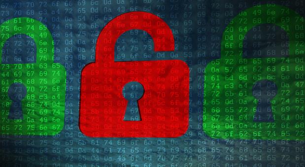 Mithilfe von E-Mail-Spoofing verteilen Hacker ihre Schadsoftware im Internet.