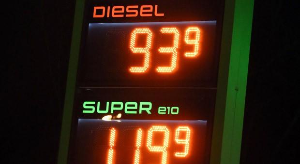 Tanken ist derzeit so billig wie seit vielen Jahren nicht mehr.