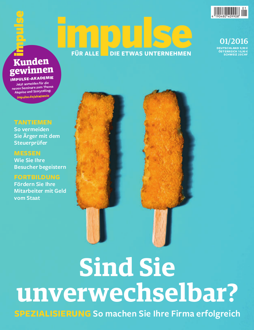 cover01_2016_impulse