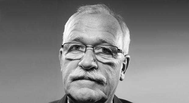 Thomas Selter, 67, ist Geschäftsführer des Nadelherstellers Gustav Selter.