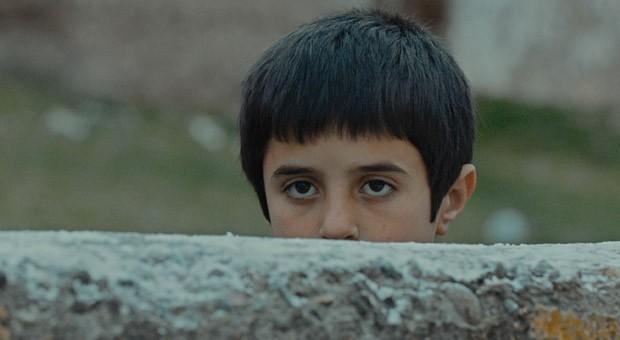 """Beim Festival Venedig feierte das """"Sivas"""" 2014 seine Premiere - und wurde mit dem Spezialpreis der Jury ausgezeichnet. Jetzt ist er in deutschen Kinos zu sehen."""