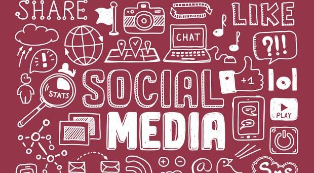 Wie gut kennen Sie sich mit den sozialen Netzwerken aus? In unserem Social-Media-Quiz können Sie Ihr Wissen testen.