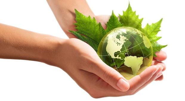 Ursprünglich verstanden Unternehmen unter sozialer Verantwortung vor allem Umweltschutz. Heute wird der Begriff CSR weiter gefasst.