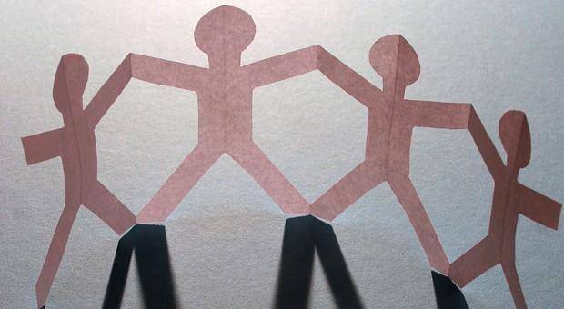 Zusammenarbeit wird immer wichtiger - funktioniert aber leider nicht immer problemlos.