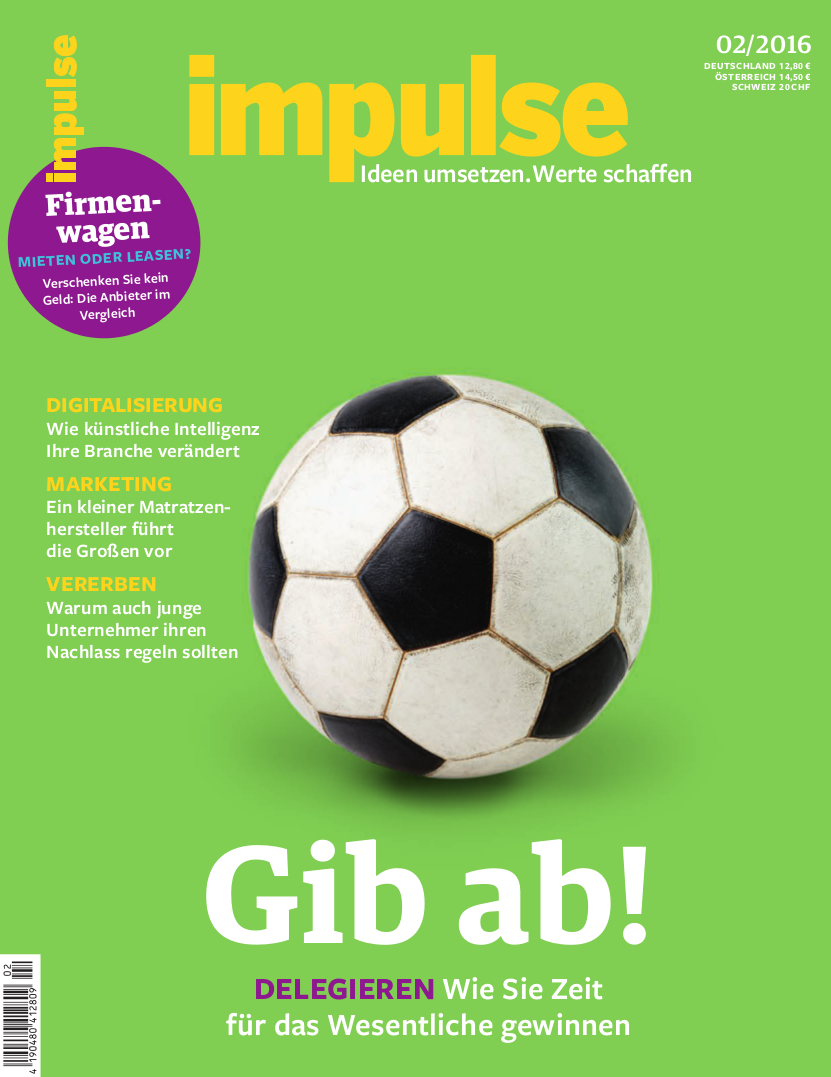cover02_2016_impulse