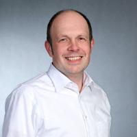 Peter-Michael-Grabowski