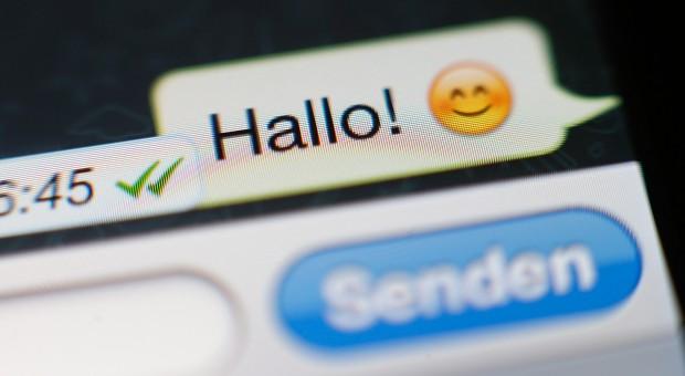 Wegen privater Nutzung eines Messenger-Programms wurde ein rumänischer Mitarbeiter gekündigt - zurecht, entschied nun der Europäische Gerichtshof für Menschenrechte.