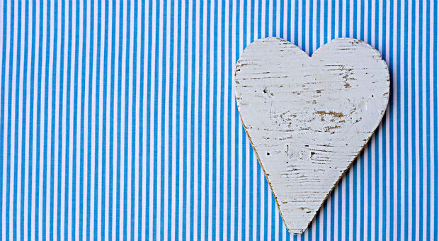 Wie viel Herzlichkeit passt zu Nadelstreifen? Die Suche nach der richtigen Grußformel für E-Mails und Geschäftsbriefe bereitet vielen Unternehmern Kopfzerbrechen.