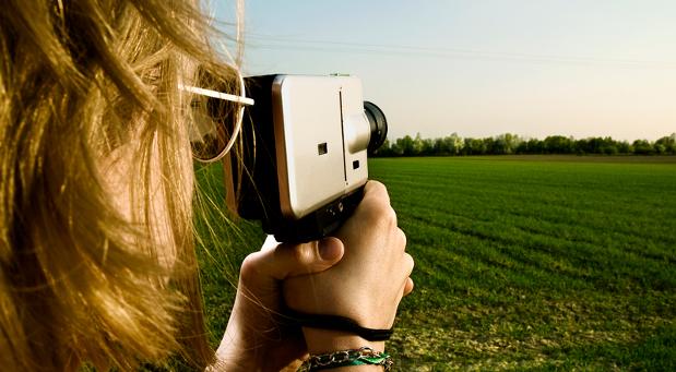 Imagefilme können für Unternehmen ein gutes Marketinginstrument sein.