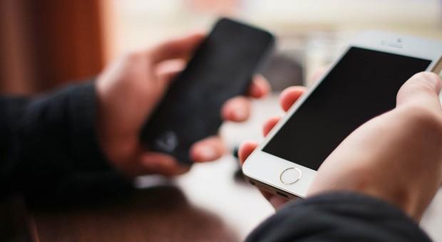 Einige Tipps und Tricks fürs iPhone erleichtern die Bedienung enorm. 10 iPhone-Funktionen, die das Leben leichter machen.