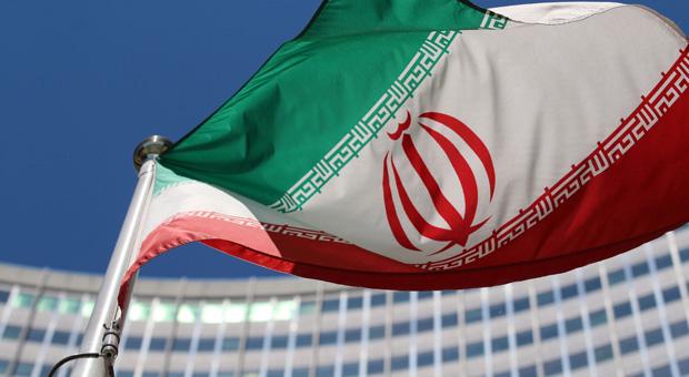 Nach zehn Jahren sind die Sanktionen gegen Iran gefallen. Deutsche Unternehmen können davon profitieren.