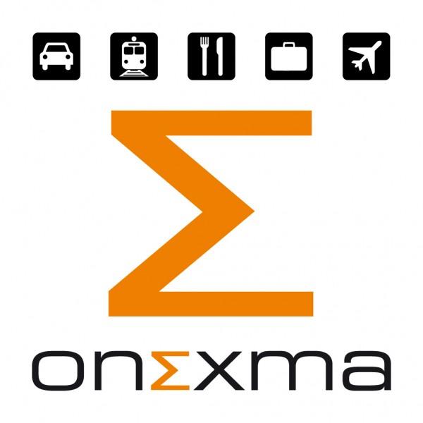 onexma