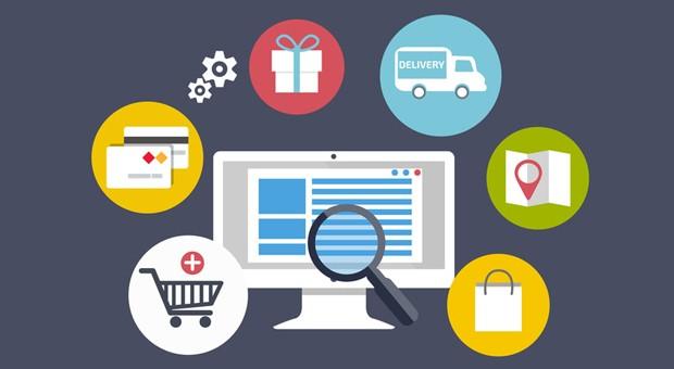 Ein Produkt darf im Onlineshop nicht schon nach vier Minuten ausverkauft sein, wenn ein Unternehmen dafür werben will.